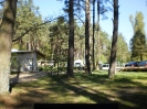 2016 Pfingstcamp am Dreetzsee